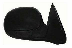 Power Mirror 97-03 Ford F-150 Non-Heated W//O Signal Passenger Side