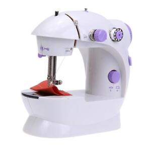 Electric-Mini-DIY-Multifunction-Portable-Handheld-Desktop-Sewing-Machine-w-Light