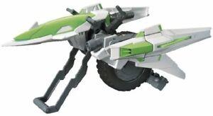 Hgbc-1-144-Meteor-Hopper-Gundam-Build-Fighters-Gandam-Plastic-model-gampla
