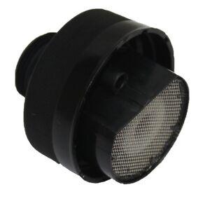 Bissell-ReadyClean-amp-Quick-Steamer-Clean-Water-Tank-Cap-amp-Insert-OEM-2035541