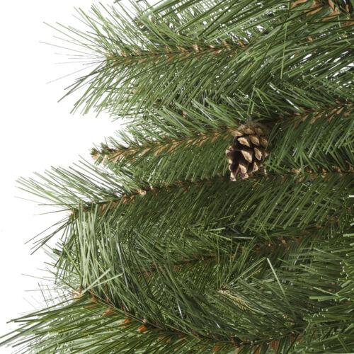 Sapin de Noël artificiel sapin scandinave Sapin Arbre de Noël dekobaum