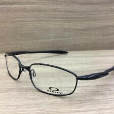 480b8adde9 item 4 Oakley Blender 6B Eyeglasses Satin Black OX3162-0355 Authentic 55mm -Oakley  Blender 6B Eyeglasses Satin Black OX3162-0355 Authentic 55mm