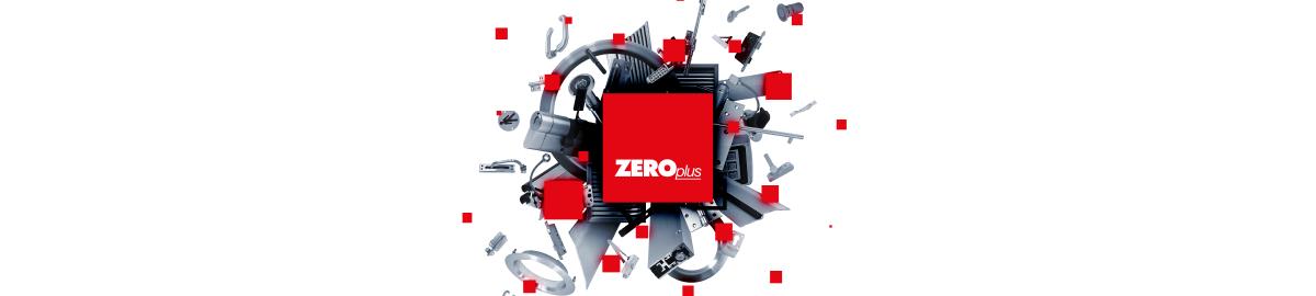 zerosealsystems