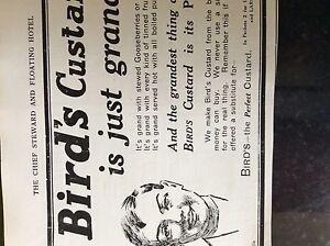 b1f-ephemera-1913-advert-bird-039-s-custard-is-just-grand