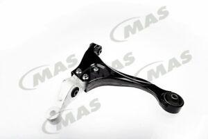 Suspension-Control-Arm-Front-Right-Lower-MAS-CA60164-fits-06-10-Hyundai-Sonata