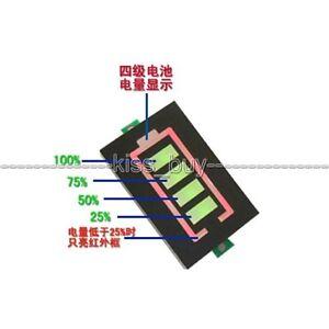 6V-12V-24V-36V-48V-Lead-acid-Battery-Capacity-Indicator-Batterie-Display-Board