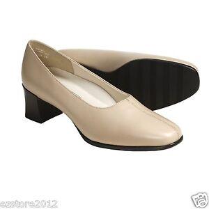 Munro American Womens Shoes