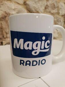 Magic-Radio-Cup-Mug