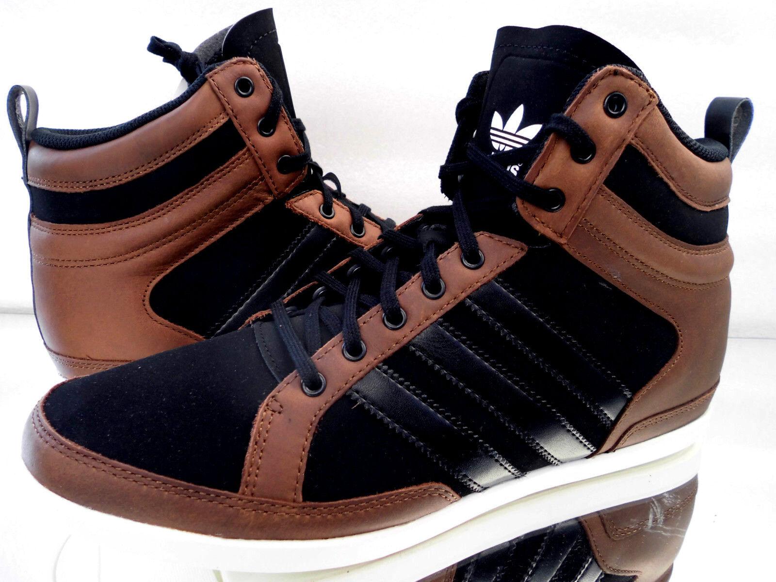 ADIDAS Originals ADI UP MID M20425 Turnschuhe Sneaker Leder/Textil M20425 Neu