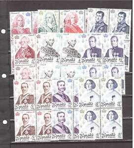 EDIFIL-2496-05-Reyes-de-Espana-Casa-de-Borbon-BLOQUE-CUATRO-ANO-1978