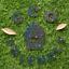 Hemway-Eco-Friendly-Glitter-Biodegradable-Cosmetic-Safe-amp-Craft-1-24-034-100g thumbnail 151