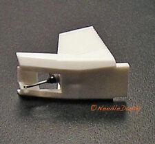 Stylus Needle for AUDIO TECHNICA AT-90 AT90 AT90CD AT-90CD AT-92E AT92E AT-N-92E