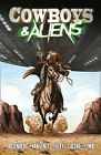 Cowboys and Aliens by Scott Mitchell Rosenberg (Paperback, 2011)