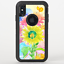 thumbnail 34 - OTTERBOX DEFENDER Case Shockproof for iPhone 12/11/Pro/Max/Mini//Plus/SE/8/7/6/s