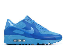 Womens Nike Air Max 90 Zebra Grey White Blue Best, Price