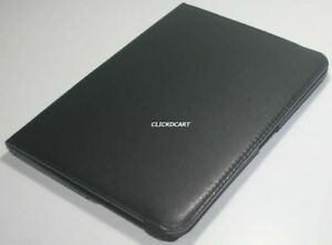 360-Rotate-Leather-Case-For-Samsung-Galaxy-Tab-3-10-1-P5200