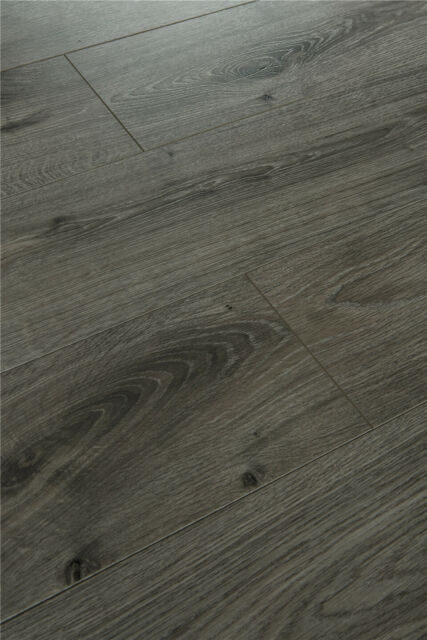 Laminate Flooring Pergo Accolade Abbington Fruitwood 8mm Lf000552
