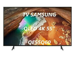 TV-SAMSUNG-QE55Q60R-55-034-SMART-QLED-ULTRA-HD-4K-Televisore-HDR-DVB-T2-WiFi
