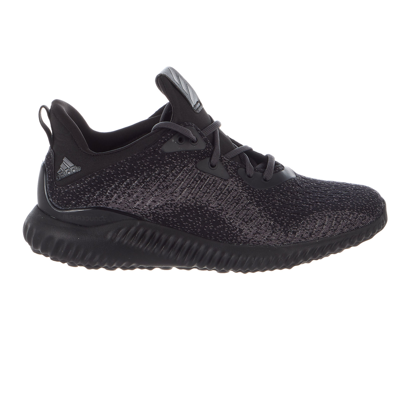 Adidas Alphabounce 1 Running shoes - Womens