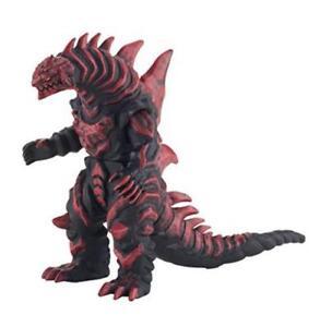 Bandai-Ultraman-Ultra-Monster-Series-91-Gurujiobon-Figure-13cm-5-1in-Japan