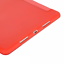CUSTODIA-Integrale-per-Apple-iPad-PRO-9-7-ROSSO-SMART-COVER-SUPPORTO