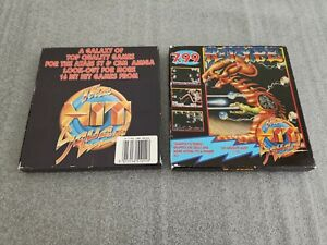 Commodore-Amiga-R-Type-The-Hit-Squad-Tested-and-Working-2