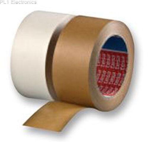 emballage papier 50m Tesa bande 04313-00000-00 50mm