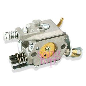 Carburetor-Fit-HUSQVARNA-36-41-136-137-137E-141-142-Chainsaw-Zama-C1Q-W29E-Carb