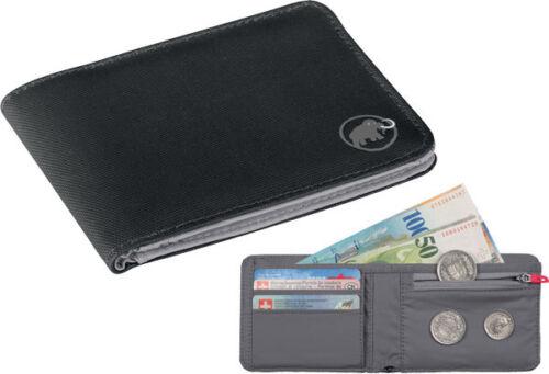 Mammouth Porte-monnaie pour volets porte-monnaie porte  mon  fois-Flap Wallet 2019 NOUVEAU