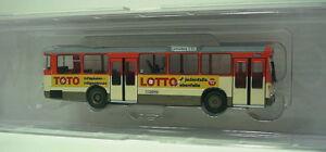 1-87-Brekina-MB-O-305-Stadtbus-Stadtwerke-Frankfurt-am-Main-Toto-Lotto