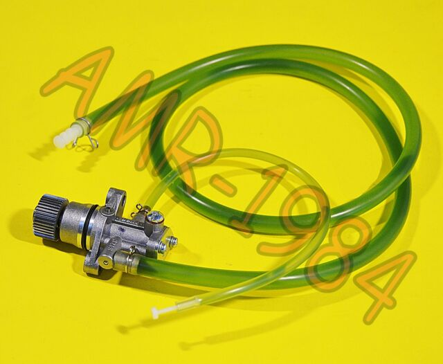 BOMBA DE ACEITE COMPLETO MALAGUTI F12 AC-F12 LC-F10 ORIGINAL CÓDIGO 76401100