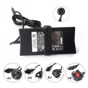 Original-Laptop-Charger-90W-AC-Adapter-For-DELL-E6400-E6410-E6420-E6430-PA-3E