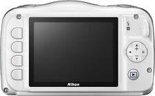 Artikelbild Nikon Digitale Kompaktkameras Coolpix W150 Rucksack Kit