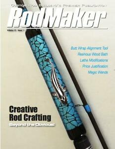 RodMaker-Magazine-Volume-22-Issue-1-Butt-Wrap-Tool-Creative-Crafting
