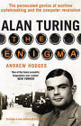 Alan Turing: The Enigma by Andrew Hodges (Paperback, 1992)