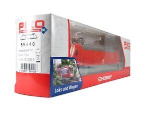 PIKO-59440-Br-101-DB-EP-V-Analogue-Optional-Digital-Possible-Nip