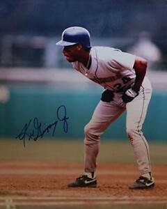 Ken-Griffey-Jr-Autograph-Signed-8x10-Photo-HOF-Mariners-REPRINT
