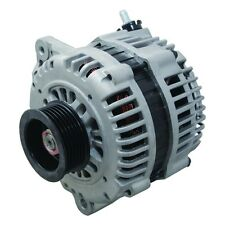 New Alternator For Nissan Maxima Murano, Infiniti I30 I35, 3.0L 3.5L