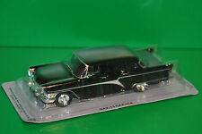 Modelcar 1:43  GAZ 13 CZAIKA