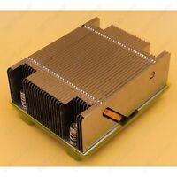 Brand Dell R530 Heatsink 08xh97 8xh97 Us-seller