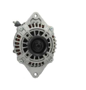 Alternador Mazda 70A 323 C V 1.3 16V 323 F IV 1.8 4WD 323 S V MX-5 I Xedos 6