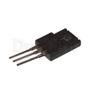 2SB1566E-Original-Rohm-Transistor