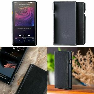 Original PU Leather Protective Case Cover Skin for Music
