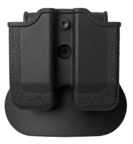 Z2030-MP03 IMI Defense Double Mag Beretta 92,96;BROWNING 9 40;BDM