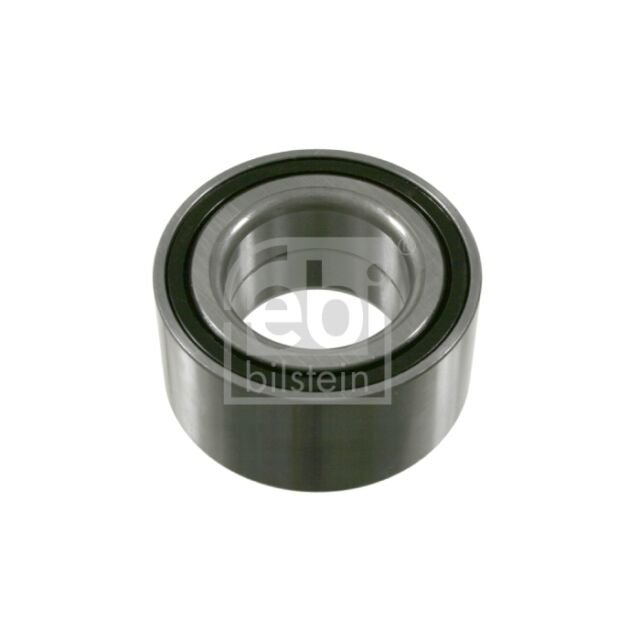 FEBI BILSTEIN Wheel Bearing 04526