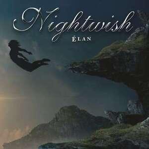 NIGHTWISH-Elan-LIMITED-10-034-VINYL-2015