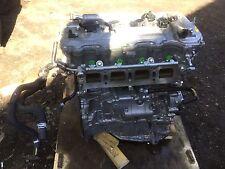12 13 14 15 16 TOYOTA CAMRY 2.5 2.5L 4 CYLINDER ENGINE MOTOR BLOCK OEM S M.