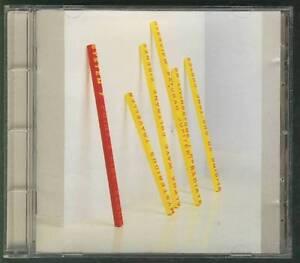 SYSTEM 7 Point 3 -Fire Album CD STEVE HILLAGE - Leek, Nederland - Staat: Heel goed: Een object dat is gebruikt, maar zich nog in zeer goede staat bevindt. Er is geen schade aan de doos of de hoes. Het object vertoont geen slijtage, krassen, scheuren of deuken. De inlegvellen en boekjes bij het object z - Leek, Nederland