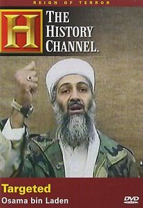 Allegations of CIA assistance to Osama bin Laden