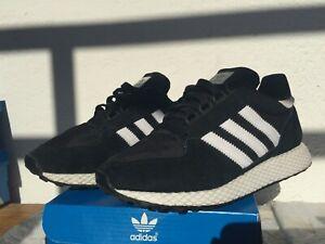adidas 22 zapatillas